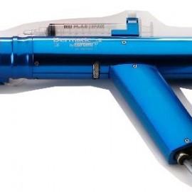 DERMATIC  Meso Pistolet